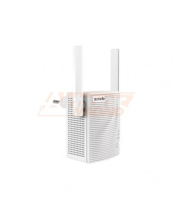 Estensore Wireless Wi-Fi NT-A301 - 1