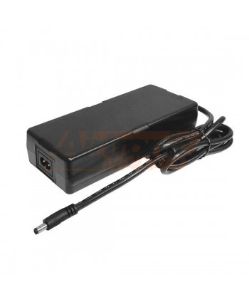 Caricabatterie 29.4V 3A per batterie Li-Ion 24V-7S - 1