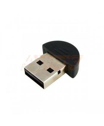 ADATTATORE USB BLUETOOTH