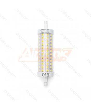 LAMPADINA LED R7S 118MM 16W...