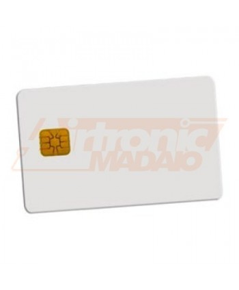 SMART CARD 8K