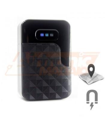 LOCALIZZATORE GPS/GSM/GPRS
