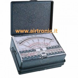 Tester analogico ICE680R