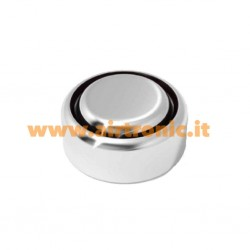 Batteria ox.argento 1.55V
