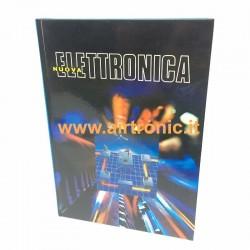 RACCOLTA RIVISTE 79**83