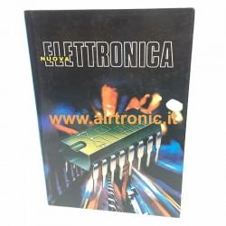 RACCOLTA RIVISTE 84**89