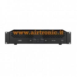 Amplificatore stereo 600W